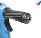 原裝AVDEL氣動擴孔器螺母槍74290,AVDEL74290氣動六角沖孔