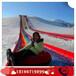 防滑耐磨彩虹滑道材料大型網紅滑道鋼架建設四季七彩滑梯廠家
