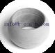 Teclite?复合材料轴承-轴衬-耐磨垫-球面轴承
