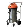 依晨工业吸尘器YZ-1245干湿两用商用吸尘器清洁办公专用吸尘器