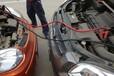 三水區專業的車輛搭電安全可靠