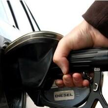 南海加油价格图片