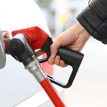 南海加油公司图片
