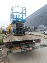 禅城车辆拖车电话图片