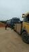 三水區專業的拖車服務