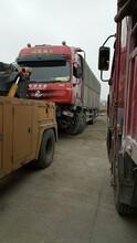 高明区专业的拖车价格优惠图片