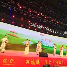郑州开业庆典