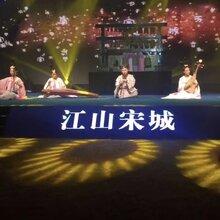 郑州专业启动仪式、发布会、周年庆典策划执行公司