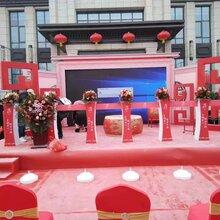 郑州开业策划公司