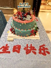 郑州生日派对策划哪家好