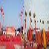 典礼气球布置活动策划
