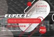 2021德国杜塞尔多夫国际零售技术交易会