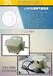 燃氣增壓泵J-XNT20型