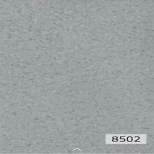 PVC地板自粘地板革水泥地加厚耐磨塑胶家用地垫图片