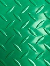 厂家批发PVC地胶地垫工厂楼梯踏步工程地板革图片