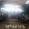 专业金属镁生产线设备