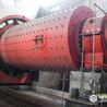 超細粉球磨機生產設備廠家-河南華冠