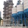竖式石灰窑生产厂家
