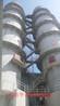 立式石灰窑