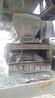 竖式环保石灰窑