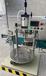 沖床鉚壓機1噸電動沖壓機伺服電缸