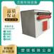 武漢粉塵治理設備除塵設備防水防油塑燒板除塵器