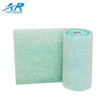 鄂州玻璃纤维棉价格