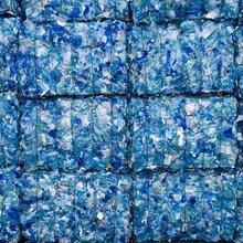 广东江门塑胶高价回收