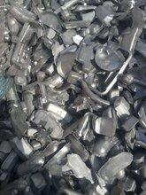 珠海镀银回收公司