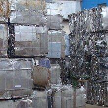 广东广州不锈钢回收