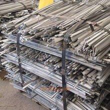 广东惠州废不锈钢回收价格