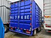揭陽零首付貨車以租代購貨車貨車出租提供貨源貨車
