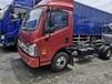 惠州哪里有以租代購貨車貨車租賃提供貨源貨車
