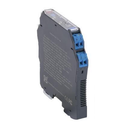 供应隔离式安全栅,信号隔离器,电涌保护器,数据采集模块
