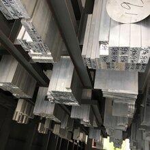 6061铝排-铝-广东东莞6061铝排-铝图片