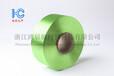 滌綸色絲-滌綸低彈絲-滌綸AB絲批發、鴻辰化纖