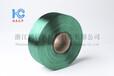 有色滌綸絲-滌綸低彈絲-錦綸絲廠家直銷、鴻辰化纖