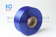 滌綸絲fdy-有光滌綸絲生產廠家、最新報價、