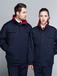 赤峰企業自己的工作服廠家赤峰職衣服裝廠