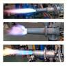 廣東鍛造爐耐火毯鋁合金鍛造爐燒嘴專業生產