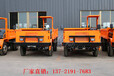 礦用四不像KL-26工程專業低矮型礦用車金天礦車制造商價格實惠