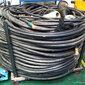 溧水废旧电缆回收(今日)市场监督.溧水电缆回收.监管(吨.米)价格图片