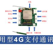 河南鄭州售貨機軟硬件後台源碼定製開發