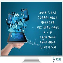河南郑州售货机软硬件后台源码定制