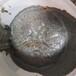 伊犁哈薩克耐磨涂層堆焊機耐磨涂層堆焊機