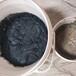 麗水聚合物耐磨涂層膠聚合物耐磨涂層膠