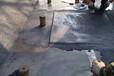 黔西南金屬表面耐磨涂層金屬表面耐磨涂層