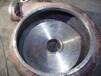 伊犁哈薩克耐高溫耐磨涂層材料耐高溫耐磨涂層材料