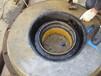 金华高温金属耐磨涂层高温金属耐磨涂层