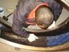 黔西南耐高溫耐磨涂層材料耐高溫耐磨涂層材料